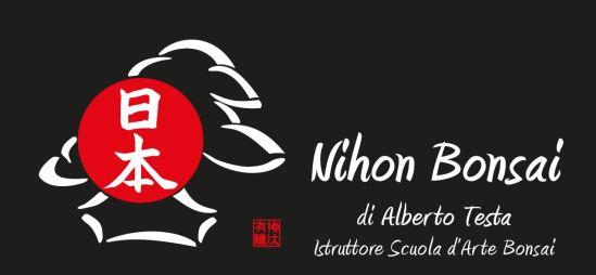 Logo nero